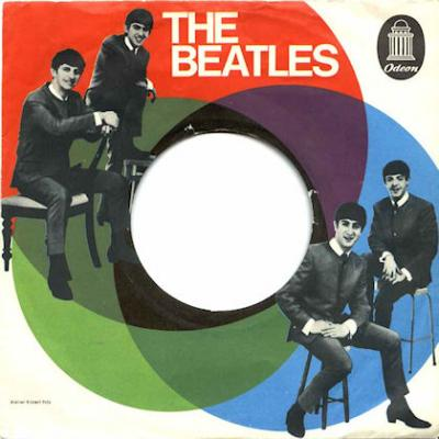 Twist And Shout / Boys - The Beatles : les secrets de l'album (paroles, tablature)