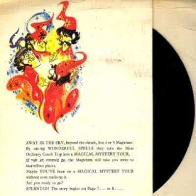 media-album-86-164.jpg