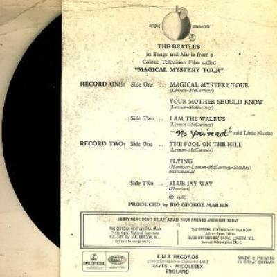 media-album-86-165.jpg