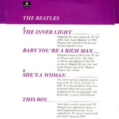 media-album-88-168.jpg