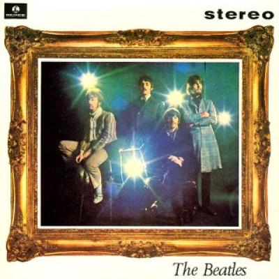 Rarities - The Beatles : les secrets de l'album (paroles, tablature)