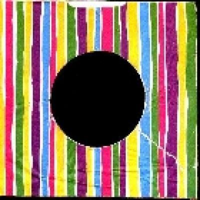 Twist And Shout / Boys - The Beatles : les secrets de l'album (paroles, tablature)