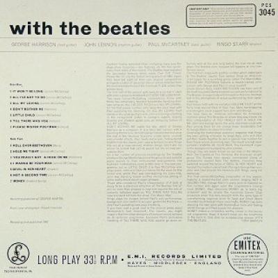media-album-91-177.jpg