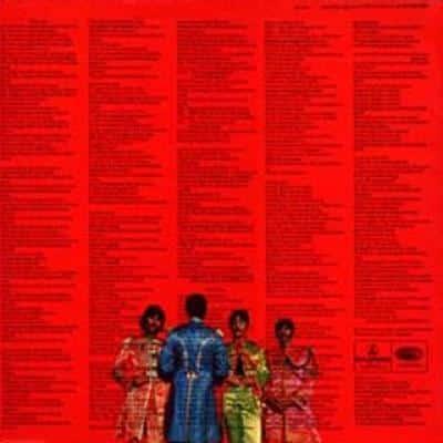 media-album-98-202.jpg