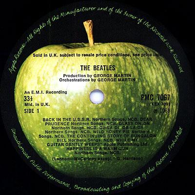 media-album-99-206.jpg