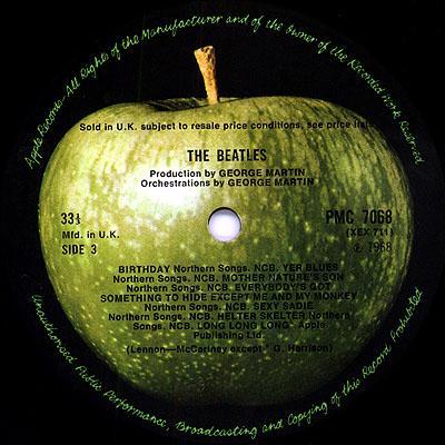 media-album-99-207.jpg