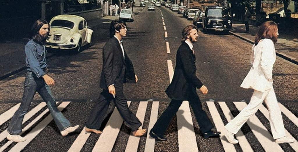Les Beatles Chansons Du Film Help