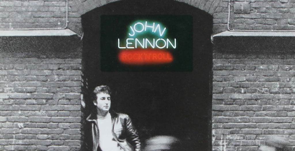 lennon hispanic singles The top 10 birthday songs of all time share john lennon and paul mccartney have both stated it originated in the it topped the r&b singles.