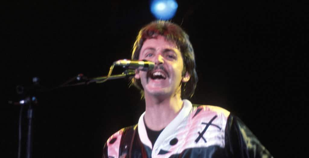 1973-05-16 : HARD ROCK, MANCHESTER, ANGLETERRE