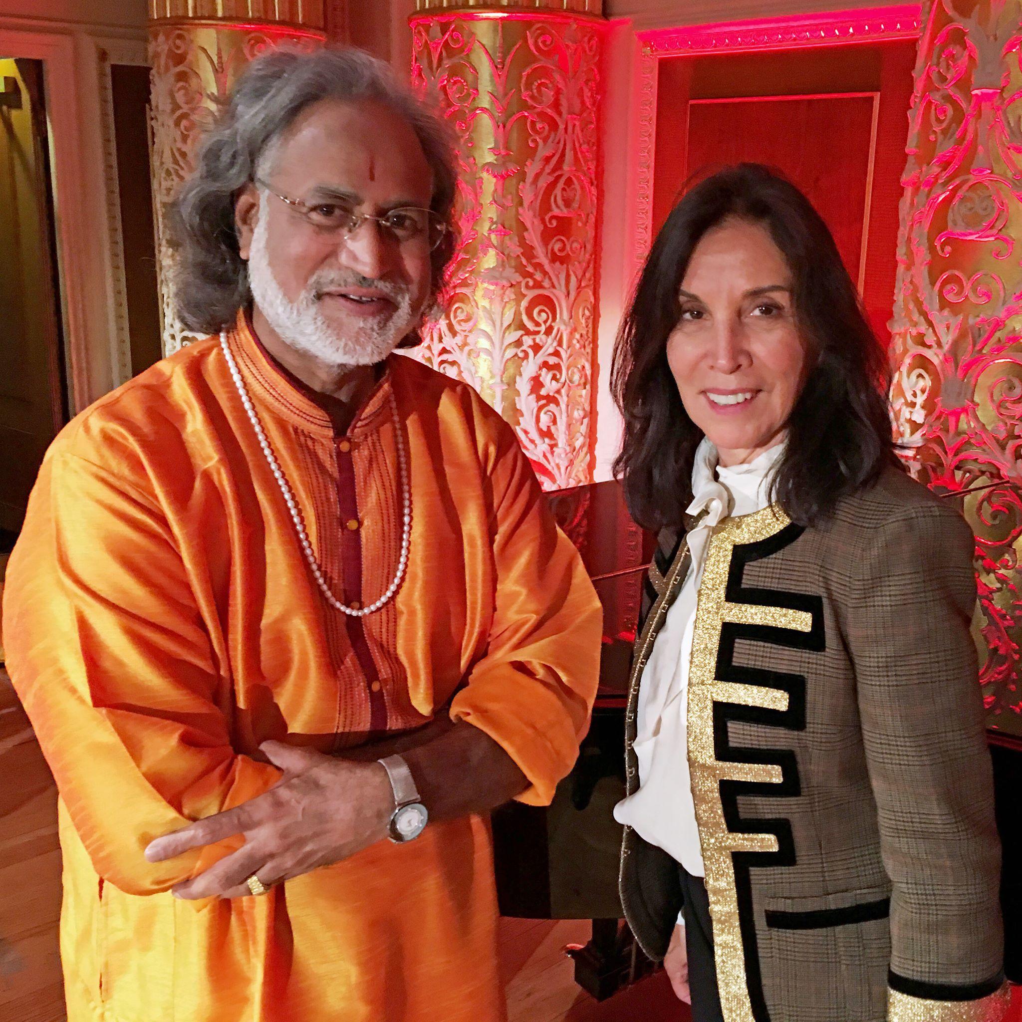 Olivia Harrison : aperçue au Ragafest and Indian Festival Village #liverpool #oliviaharrison