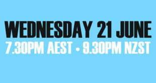 Paul McCartney : annonce de concerts en Australie et Nouvelle-Zélande ? #paulmccartney #oneonone #australia #nz