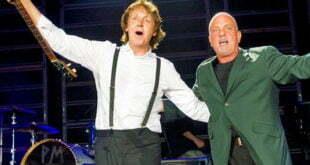 Billy Joel : son hommage aux Beatles #billyjoel #beatles