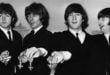 [Revue de Presse] Une nuit consacrée aux Beatles et à John Lennon le 11 août prochain. #thebeatles #artetv