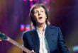 2000 dollars pour applaudir Paul McCartney #paulmccartney #oneonone