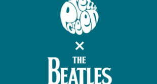 Pretty Green s'offre les Beatles ! #prettygreen #beatles #liamgallagher