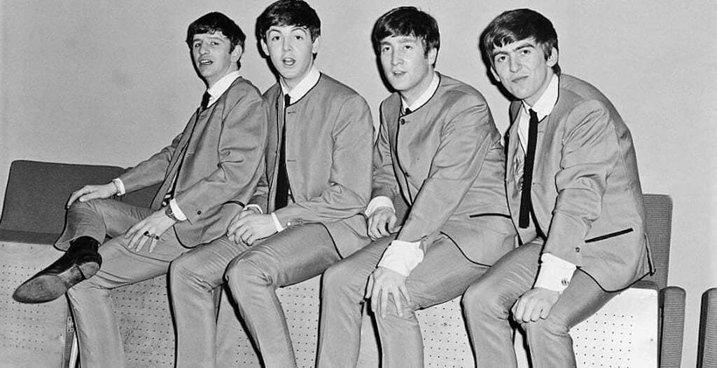 Des Chaussures BeatlesConverseVans Acheter BeatlesConverseVans Chaussures Acheter Des b76IfgmYyv