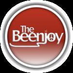 Illustration du profil de The Beenjoy