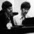 Illustration du profil de Pop Go The Beatles