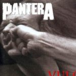 Illustration du profil de clement