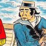 Photo du profil de sailor sam