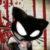 Illustration du profil de rorold